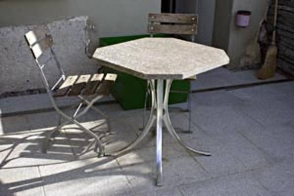 ideegarten shop. Black Bedroom Furniture Sets. Home Design Ideas